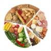 Dieta si regim de viata dupa montarea de inel gastric