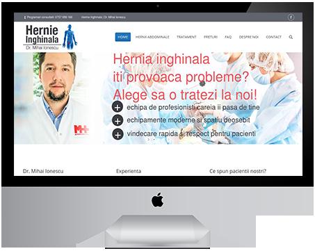 imac_hernie